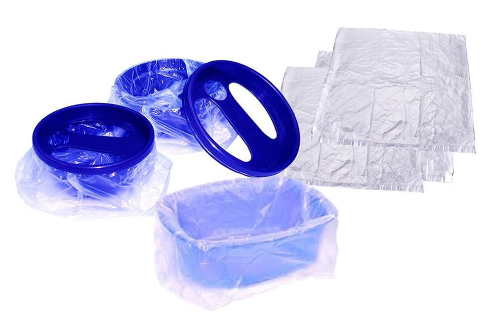 bolsas-manicure-plasticossuperior-e1559663671682