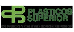 Plásticos Superior S.A.S