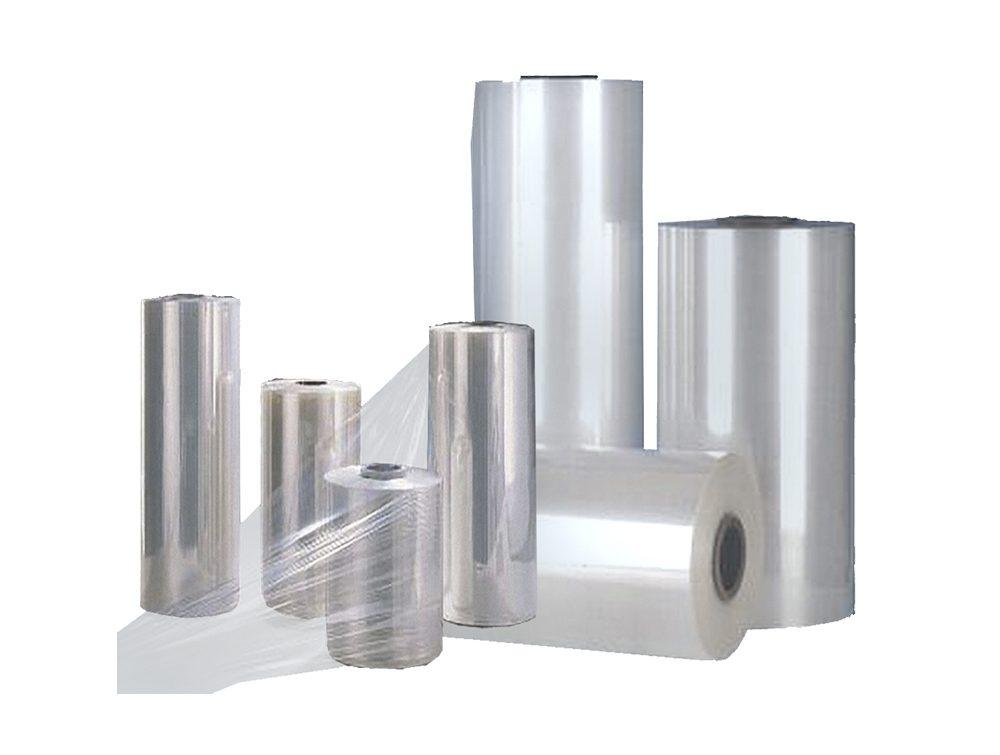 rollo-tubular-plasticossuperior-e1559663405410