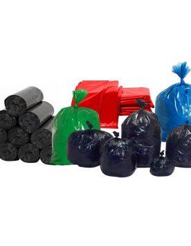 bolsas-de-basura2-plasticossuperior-e1559663713112 (1)